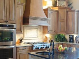 2010-12 Xmas, Kitchens 782 (2)