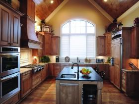 2010-12 Xmas, Kitchens 828 (2)