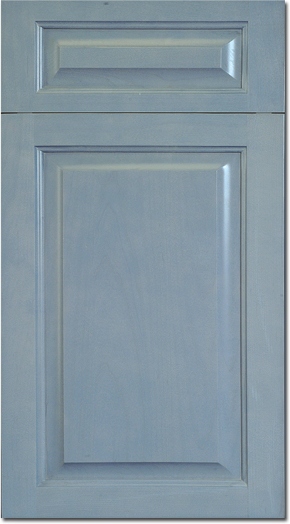 hartford door sm