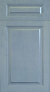 hartford door gallery