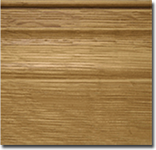 White Oak Natural